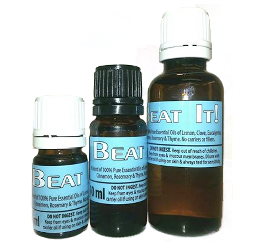 Bulk Natural Oils Coupon Code