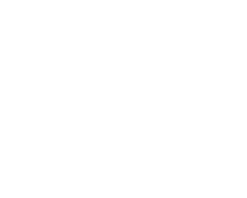 Botanical Bliss - All Natural Products