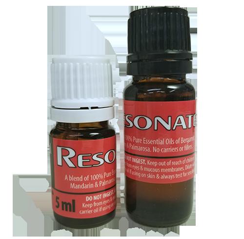 Bulk Natural Oils Coupon Code