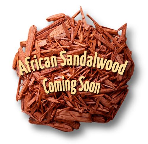 Africa Sandalwood